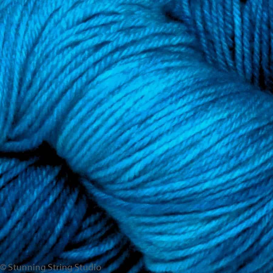 Calypso Blu
