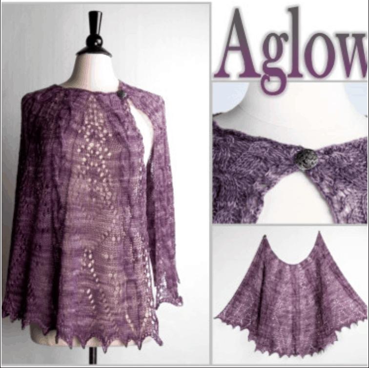 Aglow Kit