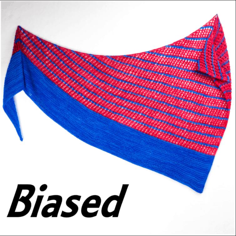 Biased Kit