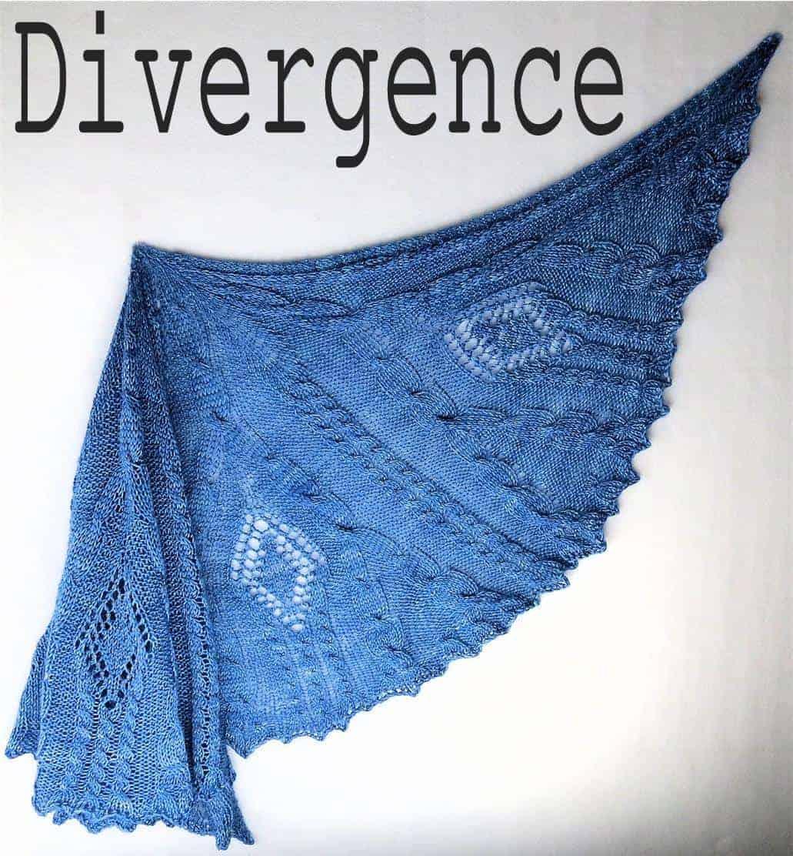 Divergence Kit