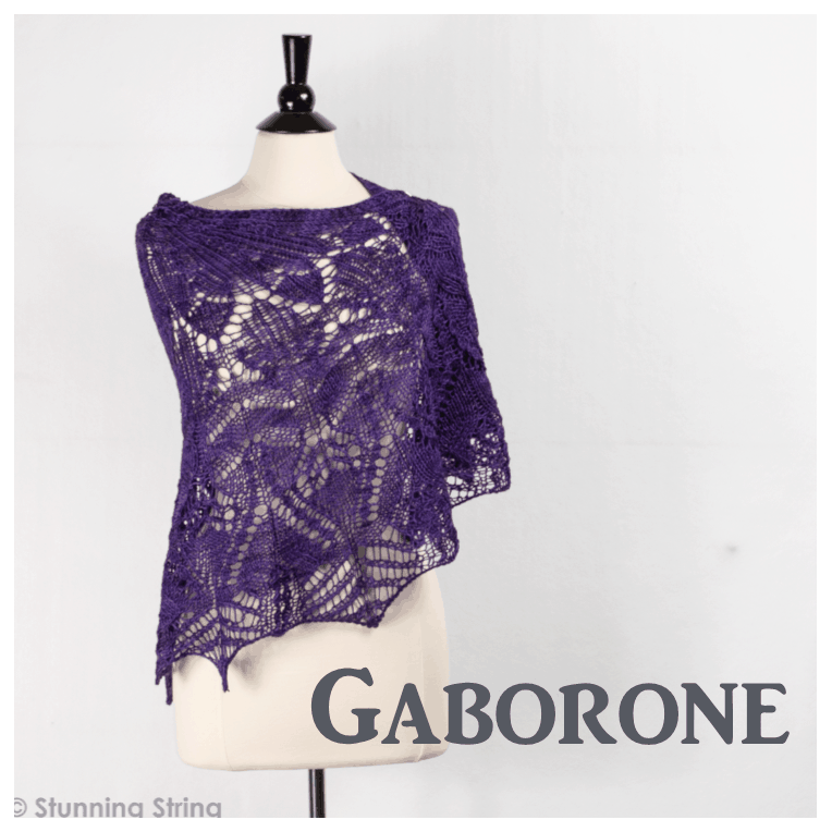 Gaborone Kit