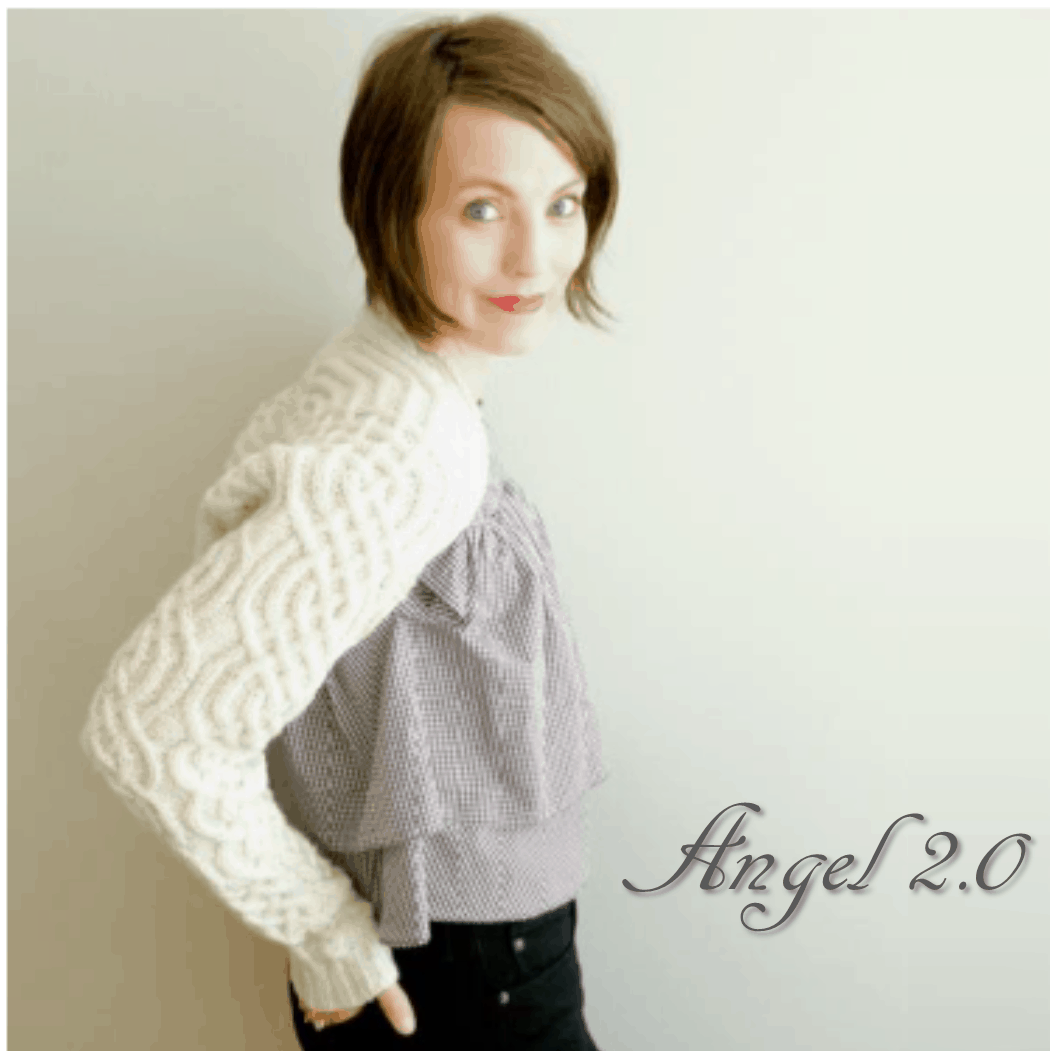 Angel 2.0 One Color Kit