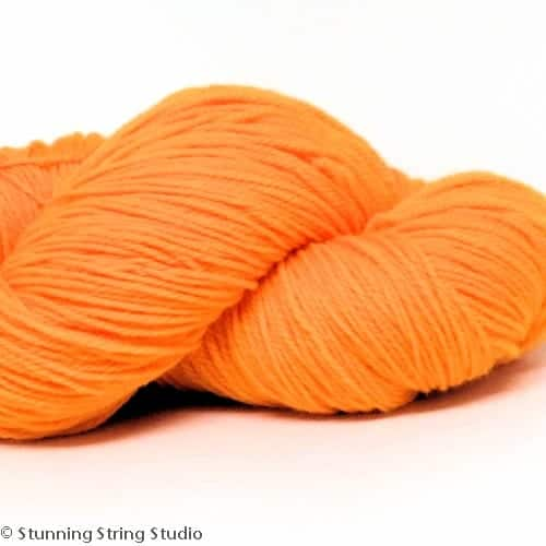 Orange-sicle