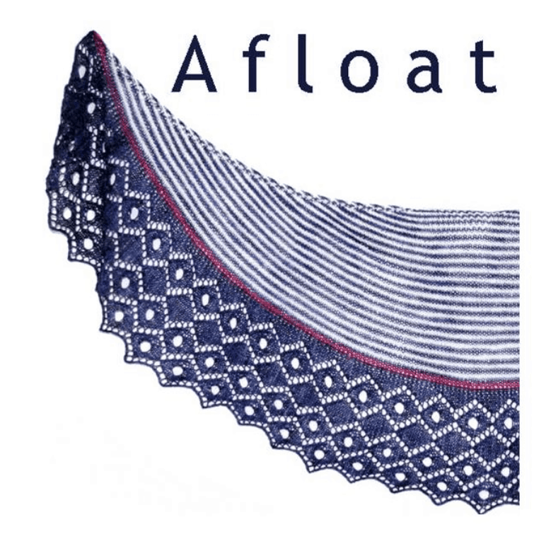 Afloat Kit