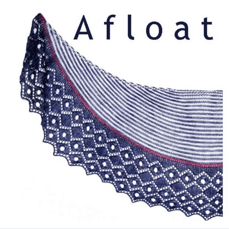 Afloat Kit