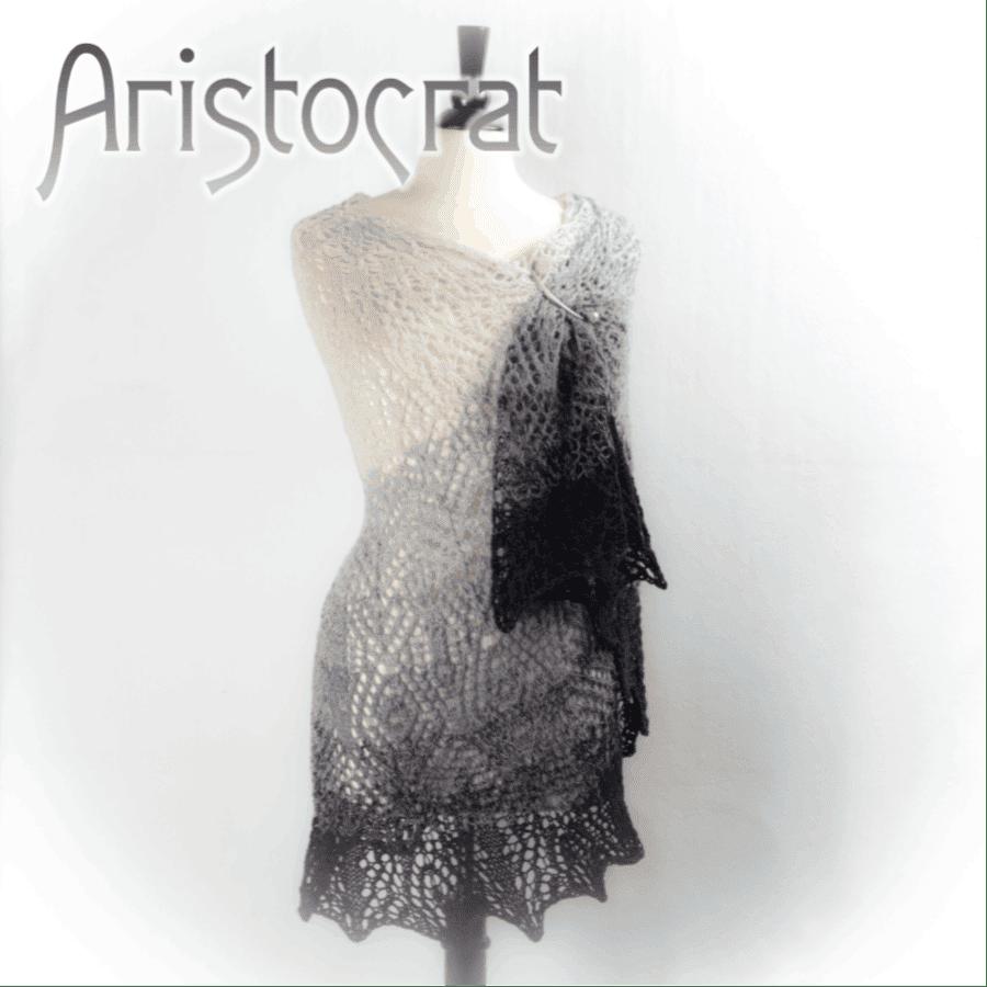 Aristocrat Kit