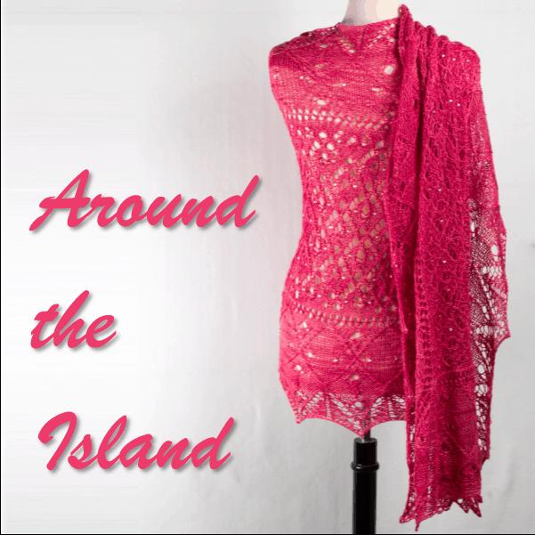 Around the Island Kit