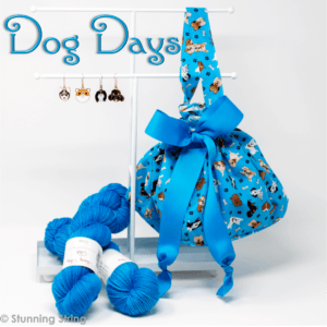 Dog Days Small Batch Kit