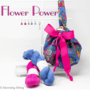 Flower Power Small Batch Kit