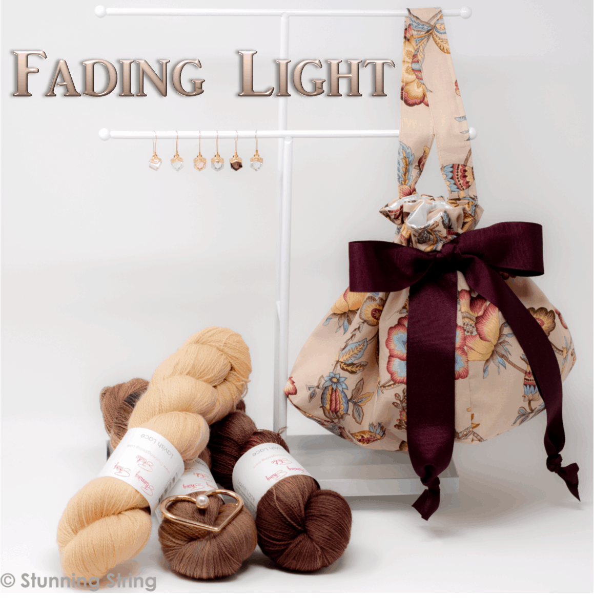 Fading Light Small Batch Kit