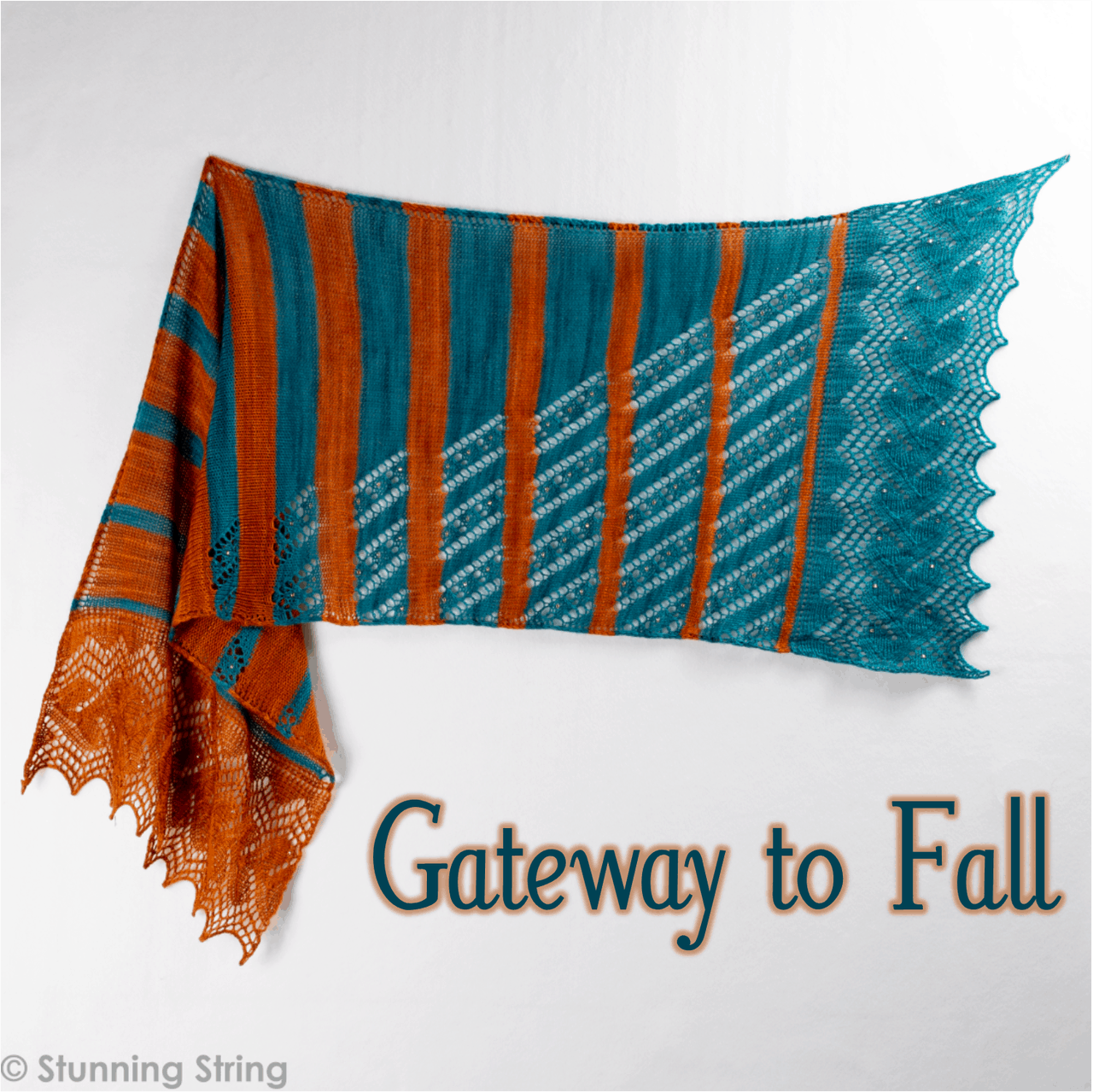 Gateway to Fall Kit