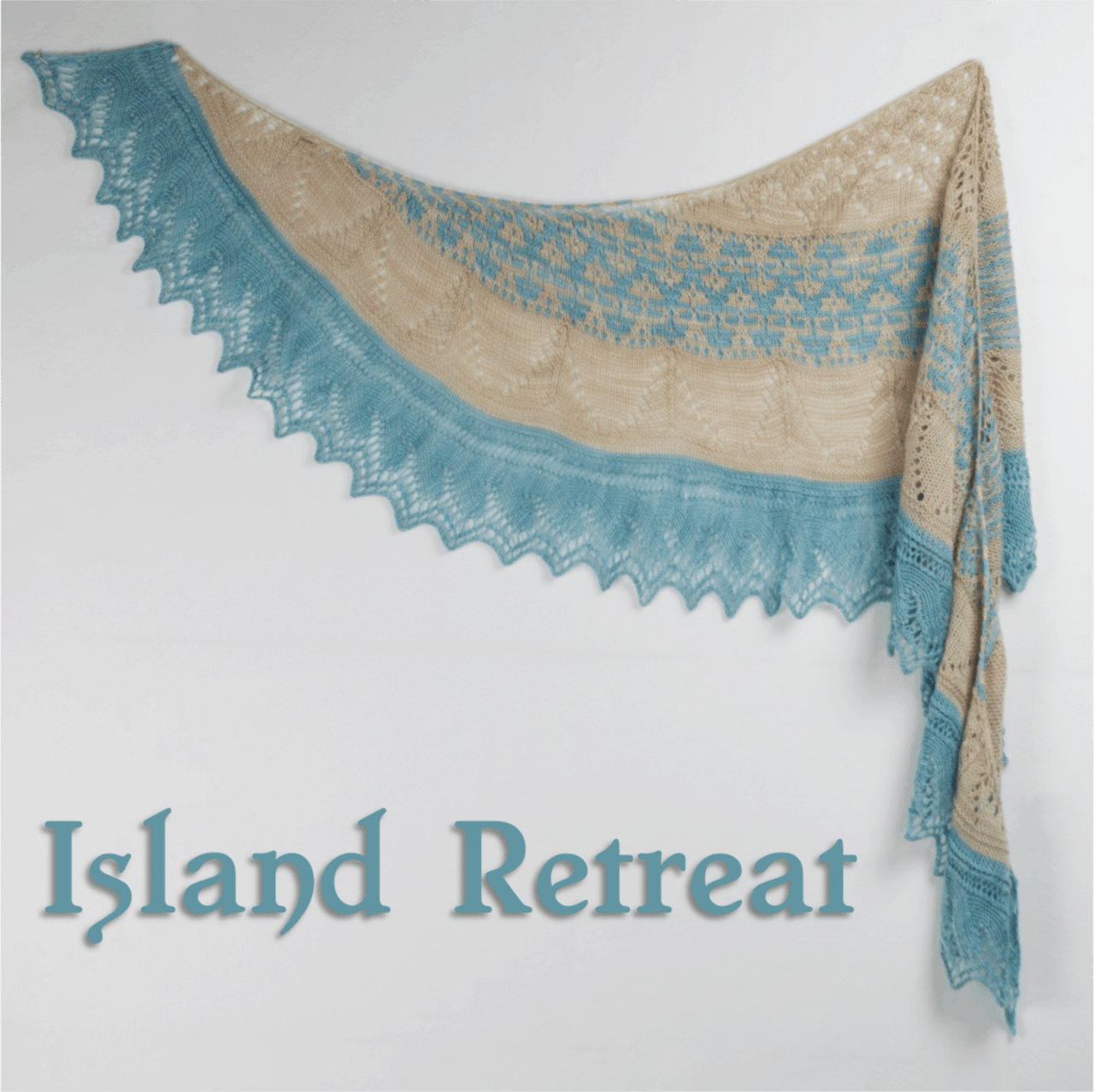 Island Retreat Kit