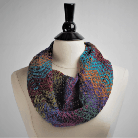 Jewel Box Cowl Kit