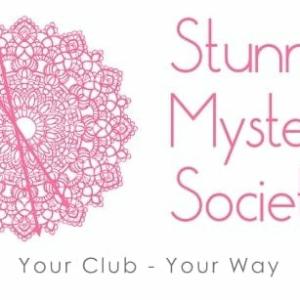 Stunning Mystery Society 2020