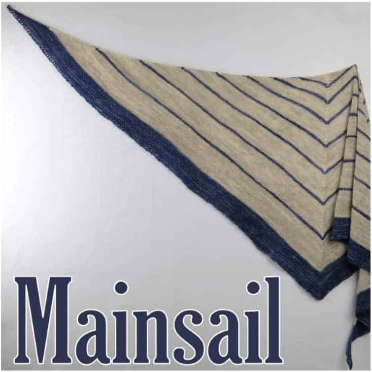 Mainsail Kit