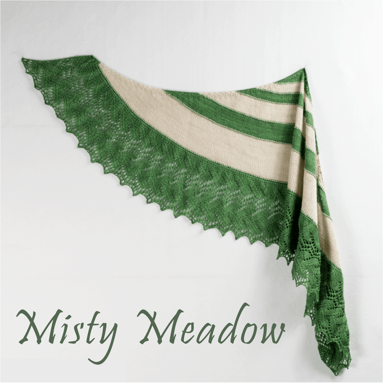 Misty Meadow Kit