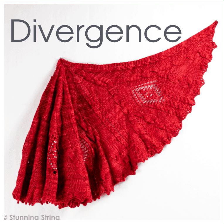 Divergence Sport Kit